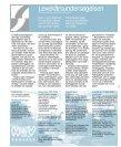 Apr - Hiv-Danmark - Page 5