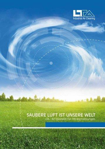LTA_Prospekt - Wolfgang Kauls GmbH