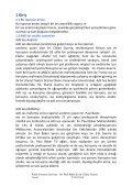 SES-KAYDI-ANALİZİ - Page 3