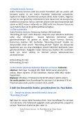 SES-KAYDI-ANALİZİ - Page 4