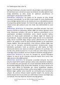SES-KAYDI-ANALİZİ - Page 5
