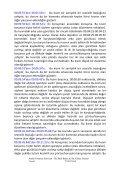 SES-KAYDI-ANALİZİ - Page 6