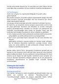 SES-KAYDI-ANALİZİ - Page 7