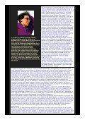 Arrivano i giganti - Michele Vacchiano - Page 2