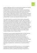 """Vermeer """"Die Malkunst"""" Spurensicherung an ... - Briefmarken Gilg - Seite 2"""