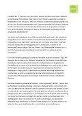 """Vermeer """"Die Malkunst"""" Spurensicherung an ... - Briefmarken Gilg - Seite 3"""