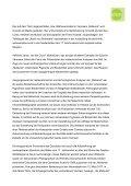 """Vermeer """"Die Malkunst"""" Spurensicherung an ... - Briefmarken Gilg - Seite 4"""