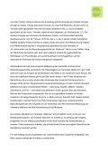 """Vermeer """"Die Malkunst"""" Spurensicherung an ... - Briefmarken Gilg - Seite 5"""