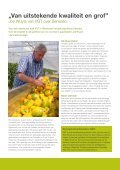 Paprika (geel) - Syngenta - Page 2