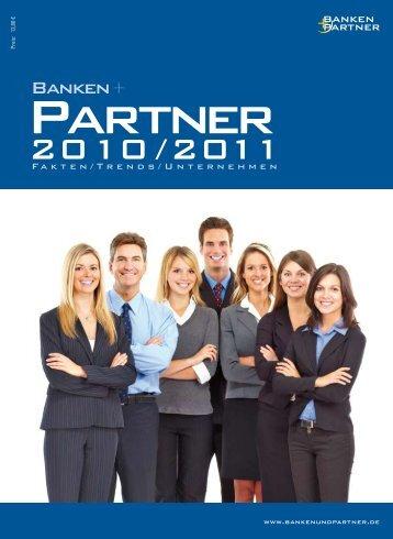 finanz informatik - Banken+Partner