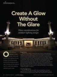 Landscape Architecture Business Nov/Dec 2012 - Architectural ...