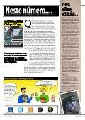 codigoceropapel127 - Page 4