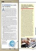 codigoceropapel127 - Page 6