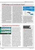 codigoceropapel127 - Page 7