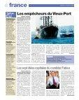 paris - Page 6