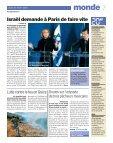 paris - Page 7
