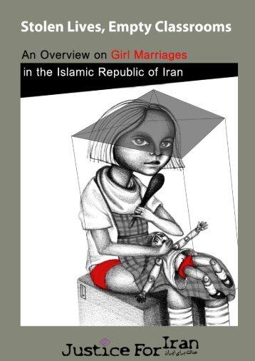 JFI-Girl-Marriage-in-Iran-EN