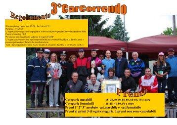 carc pieg 2012 - Atletica Varazze