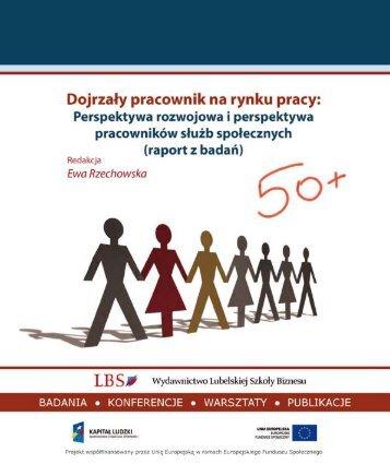 raport_e_book - Europejski Fundusz Społeczny