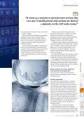 Building and maintaining - Conscious Investing - Page 2