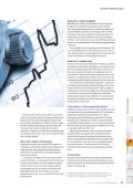 Building and maintaining - Conscious Investing - Page 4