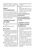Schuldnerberatung grün - Mietschulden - türkisch 11-2006.indd - Page 3