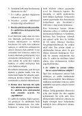 Schuldnerberatung grün - Mietschulden - türkisch 11-2006.indd - Page 4