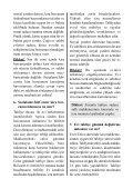 Schuldnerberatung grün - Mietschulden - türkisch 11-2006.indd - Page 6