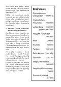 Schuldnerberatung grün - Mietschulden - türkisch 11-2006.indd - Page 7