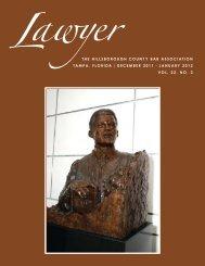 Dec-2011-Jan-12 LAWYER Cover_Layout 1 - Hillsborough County ...