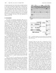 Microstructure of FePt/Pt magneticthin films with high perpendicular ... - Page 6