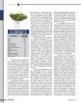 La lucha por la comida* - Revista Perspectiva - Page 2