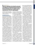 La lucha por la comida* - Revista Perspectiva - Page 3