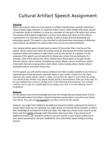 """persuasive speech on multicultural education Persuasive speech sample on """"cell phones importance"""" topic persuasive speech topics can be generated from everywhere, a persuasive speech can be on any topic of interest so long as the speech can convince the target audience, choosing an appropriate topic for persuasive speech is important."""