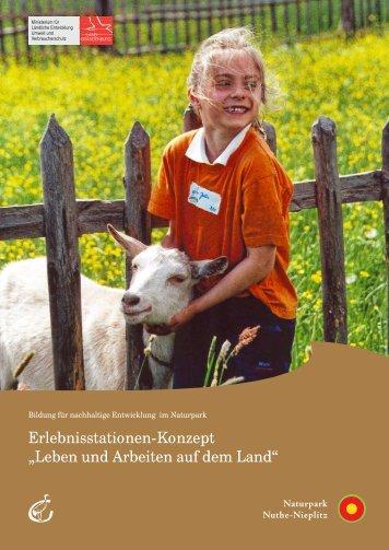 Nr. 108 - LUGV - Land Brandenburg
