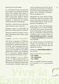 SOLIDARIO - Universidad Pontificia Comillas - Page 3