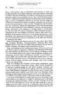 High Tech Real Estate - Alan D. Sugarman - Page 7