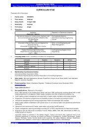 CV Andreas Stoisits_EU_A4_2012 04 21