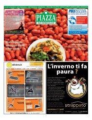 07 - Piazzaweb