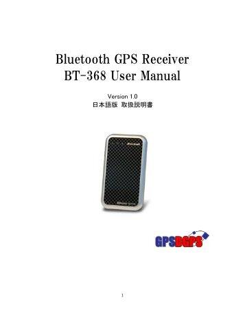 Kenwood Firmware Downloads on