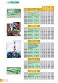 Electrodos Revestidos 12 - Metalia - Page 4