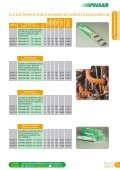 Electrodos Revestidos 12 - Metalia - Page 5