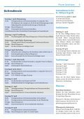 pfarreiblatt_12_04 - Pfarrei Geuensee - Page 3
