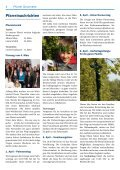 pfarreiblatt_12_04 - Pfarrei Geuensee - Page 4