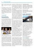 pfarreiblatt_12_04 - Pfarrei Geuensee - Page 6