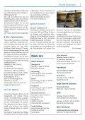 pfarreiblatt_12_04 - Pfarrei Geuensee - Page 7