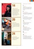 alles wat u moet weten over werk vinden - Uwv - Page 3