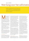 alles wat u moet weten over werk vinden - Uwv - Page 6