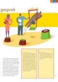 alles wat u moet weten over werk vinden - Uwv - Page 7