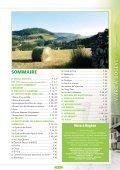 Bulletin municipal 2001-2007(1/2) - Mairie de Bogève - Page 3